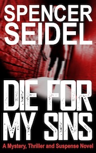 Die for My Sins Cover